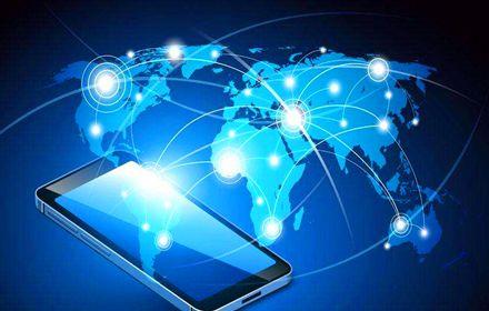 短信群发设备介绍