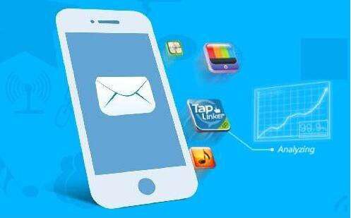 正规定位短信群发设备