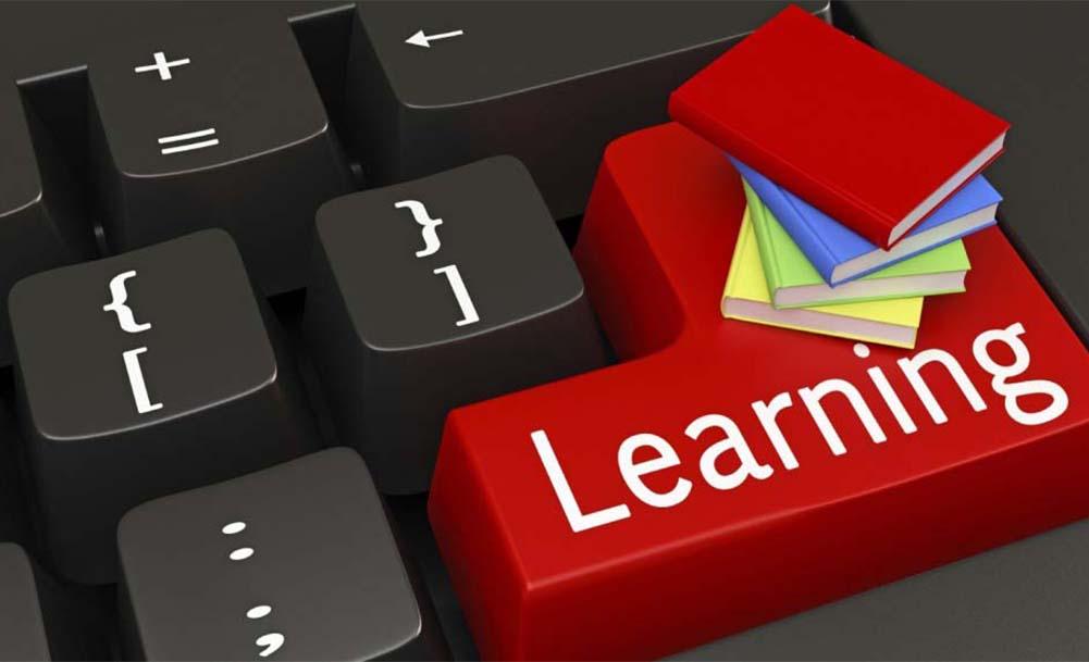 教育培训行业短信群发