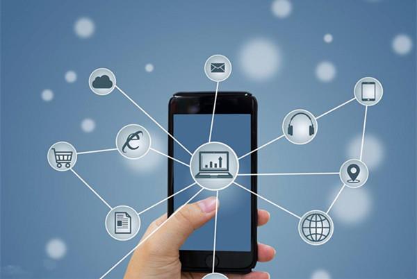 短信群发软件字数限制