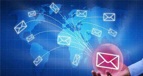 房产行业短信群发