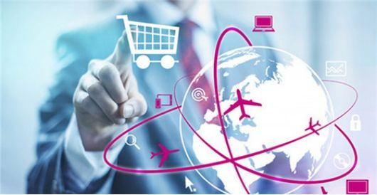 商超行业106短信平台