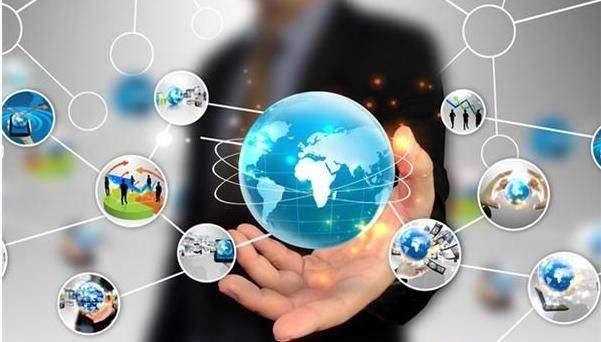 企业短信群发平台