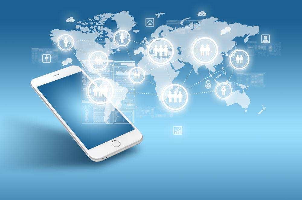 广告短信群发平台