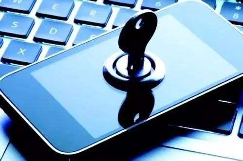企业短信群发软件应用