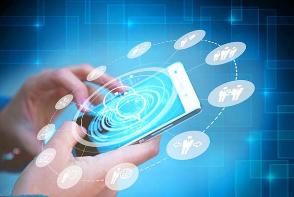 短信群发软件