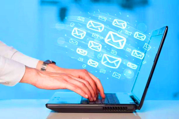 广告短信群发平台软件