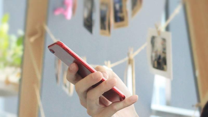短信营销术语