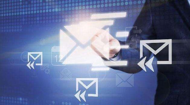 短信营销效果