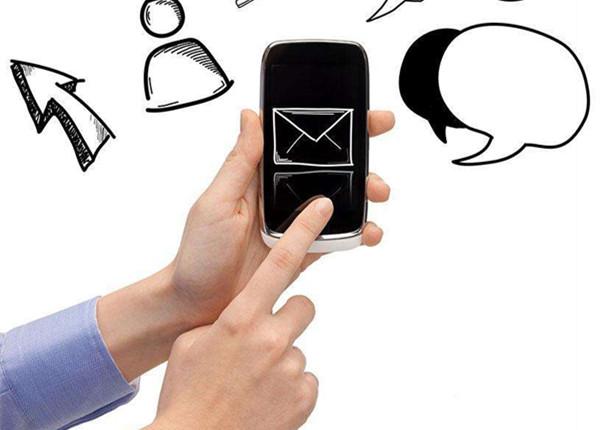 短信营销发送时间