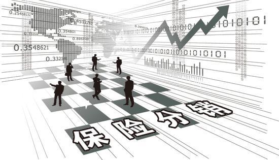 保险公司短信营销转化分析