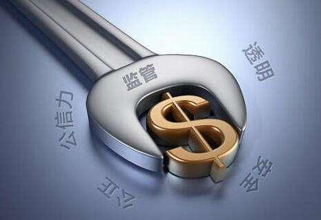 金融营销短信行业分析