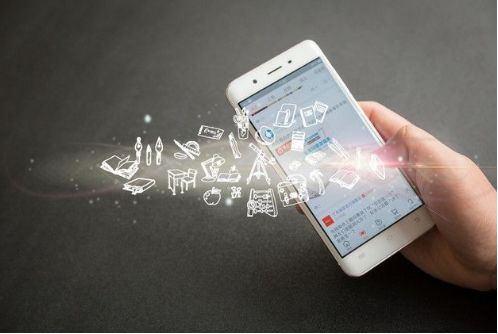 手机106短信推广