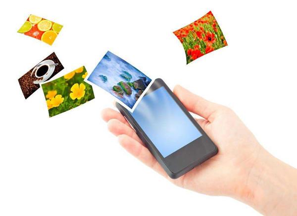 短信营销推送方案价格