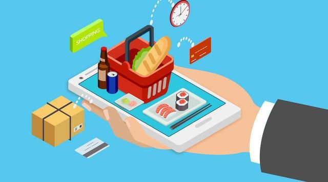 餐饮营销短信场景应用