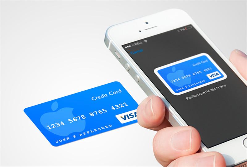 贷款营销短信功能应用