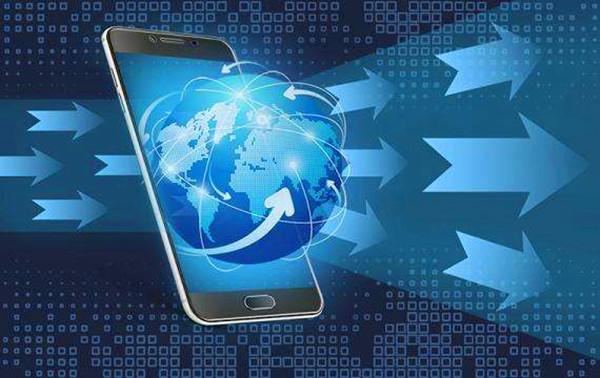 手机短信如何群发