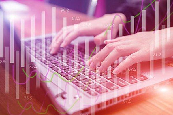短信平台软件市场分析