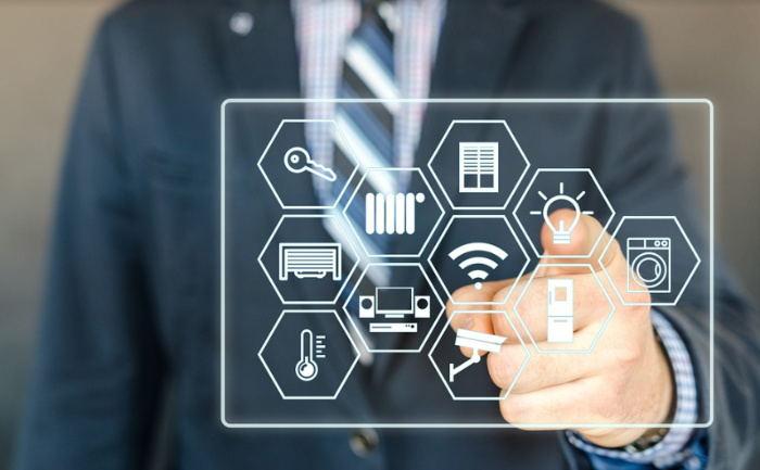 企业短信营销背景分析