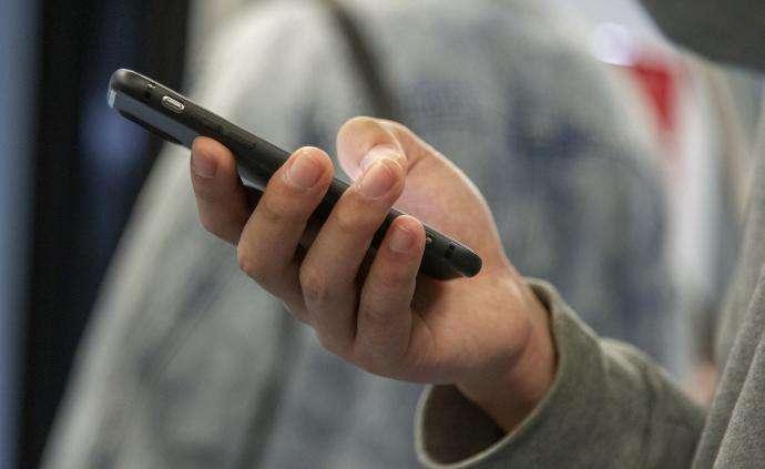 群发手机短信软件不靠谱的原因