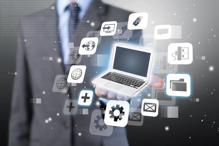106短信平台市场分析