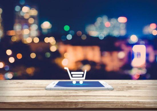 电商短信营销分析