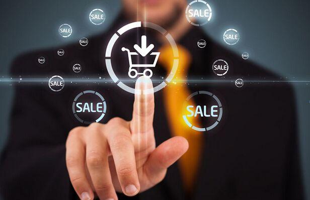 电商短信营销转换率提升方法