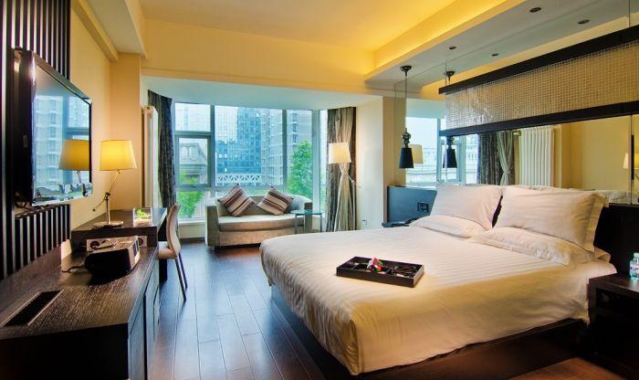 酒店短信营销市场分析