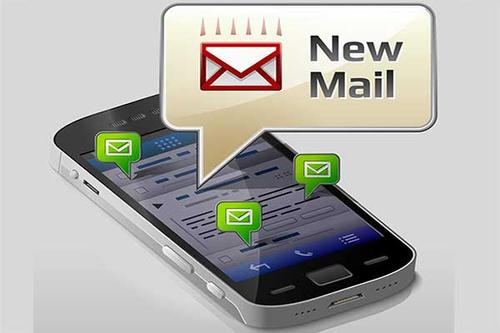 短信营销广告技巧与方法