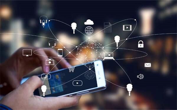 祝福短信群发市场分析