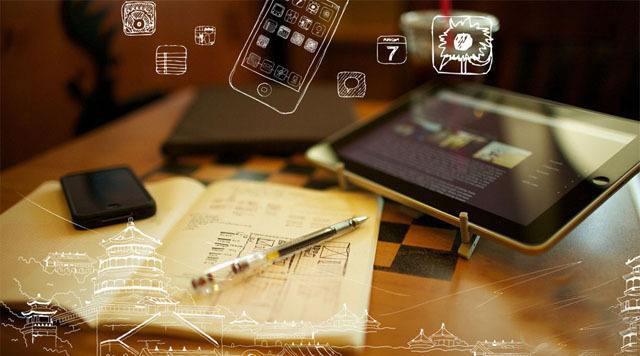 家居短信营销应用方案