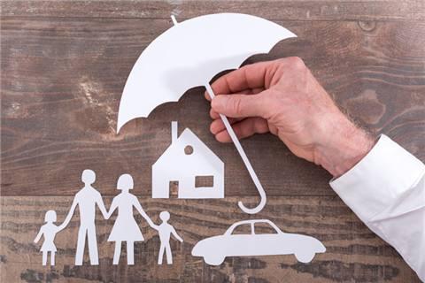 保险短信营销行业背景
