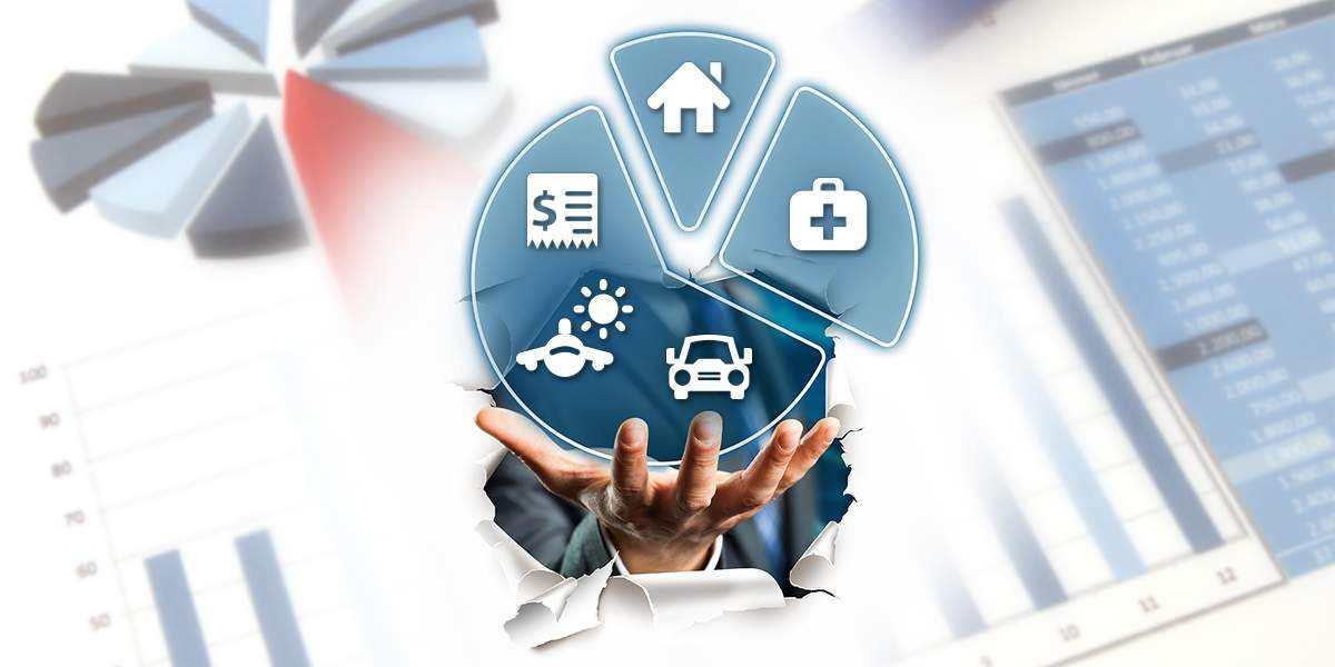 保险短信营销业务方案