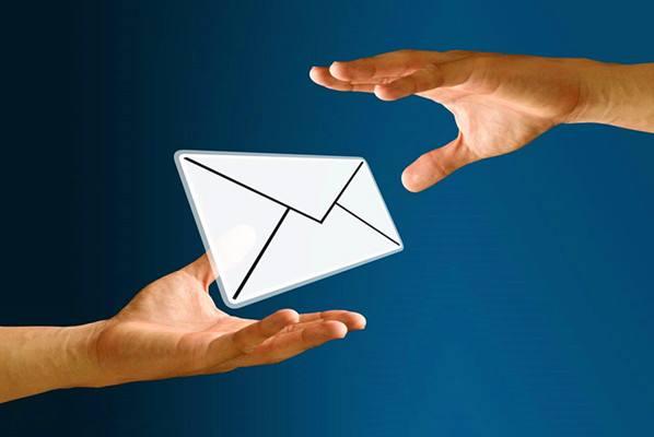 短信群发服务特性