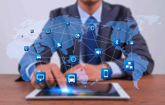 营销活动短信市场分析