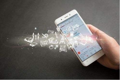 短信营销推广
