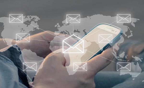短信营销广告转化率