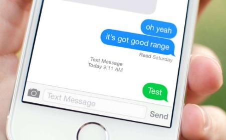 发送短信失败解决方案