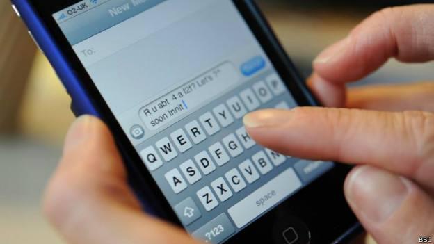 促销活动短信标点符号使用