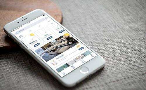 淘宝营销短信解决方案