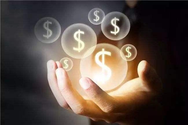 银行理财短信营销行业背景