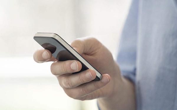 手机短信平台成功率影响因素