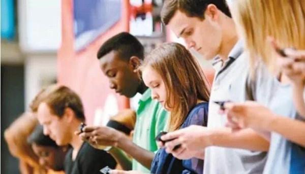 国际短信营销发展趋势