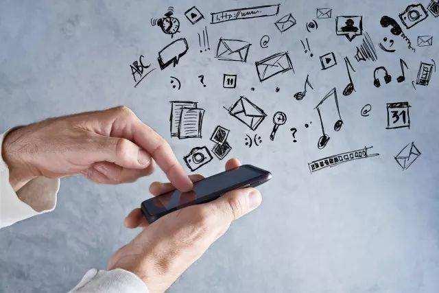 国际短信营销功能优势