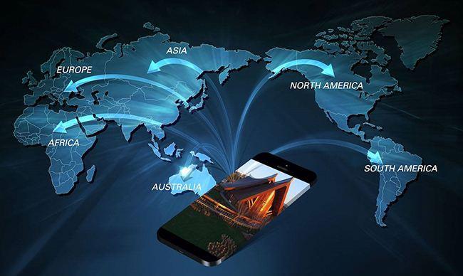 旅游公司短信群发模板话术