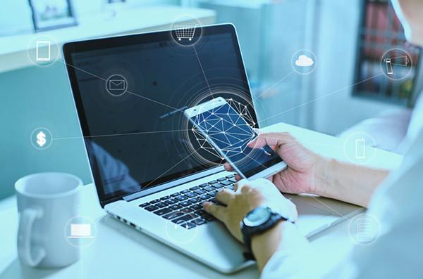 讯鸽科技短信营销
