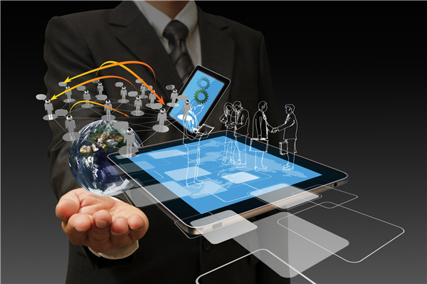 如何选择群发短信软件