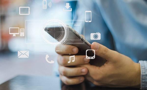 手机短信营销的变化