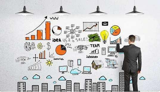 活动营销短信转化