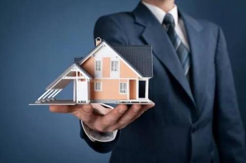 房产客户群发短信方案